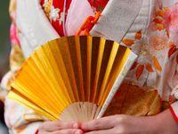 <広島>日本ならではの伝統的な結婚式!和婚ができる結婚式場