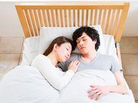 ふたりでゆっくりリラックス♪真似したい仲良し夫婦の夜習慣