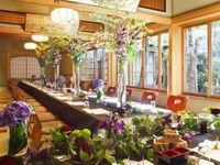 東京の結婚式場<上野・浅草>伝統と格式の高さが魅力の会場まとめ