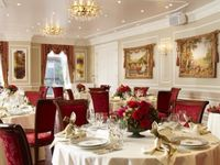 レストランウェディング<東京>料理が人気の結婚式場