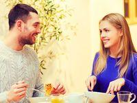長く付き合いすぎてタイミングがわからない!結婚を決断できる「長続きカップル」の特徴