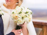 季節感溢れる結婚式に!2016冬婚の花嫁さんにおすすめの情報総まとめ♪