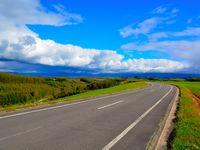 <北海道リゾート婚のカップルさんへ>ハネムーンにおすすめな観光地♪