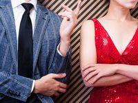 ショック!結婚前に浮気が発覚…こんなとき、あなたならどうする?