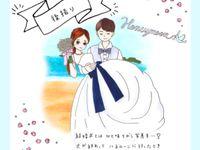 【ときめきトレンド】Vol.16 結婚式のあとのお楽しみ♪ハネムーンでやりたいのはコレ!