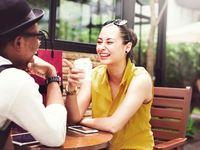 新宿でゆっくり二人で過ごすなら!コーヒー・紅茶を楽しむお店5選