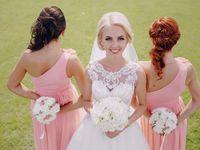 結婚式のドン引きエピソードから学ぶ!自己満足にならない結婚式とは?