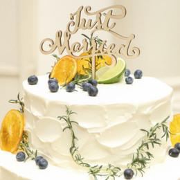 理想のウェディングケーキを叶えるために♪《ナッペ》の種類を知っておこう!