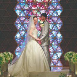 2018年8月の結婚式場情報!大阪・京都・兵庫・滋賀・奈良・和歌山の関西エリアニュース