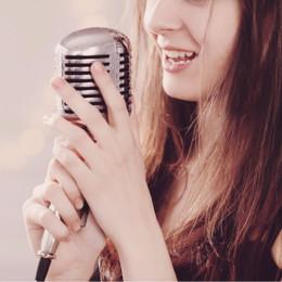 衝撃の引退発表!結婚式に使いたい安室奈美恵の曲5選