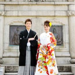仙台市での神社仏閣挙式サポートサービス、「仙台神社結婚式」がスタート!
