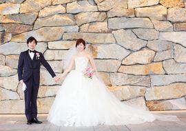 【結婚式拝見】家族とゲストに感謝を伝える「パレスホテル東京」のおもてなしウェディング