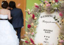 【結婚式拝見】手作りの温もりを伝えるゲストハウスウェディング!