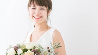[無料]はじめての結婚式場探しセミナー