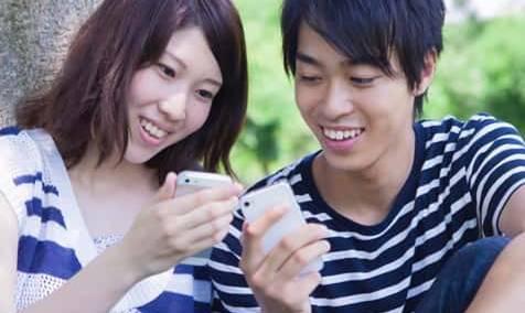 ☆クリスマス☆★エグゼクティブ男性限定婚活パーティー★ with ホテル特製オードブル&ソフトドリンク