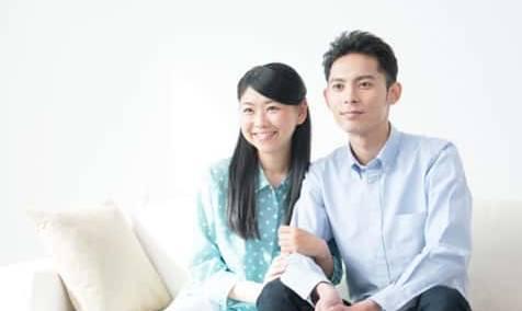 《同世代》男女30代中心婚活パーティー with お菓子・ソフトドリンク