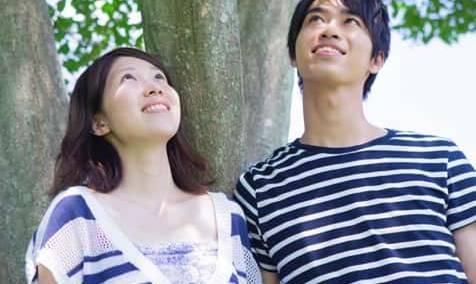 2018/03/23(金)春の星座を見上げて♪星空観望会&美術館散策!【六本木】
