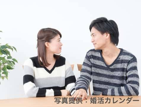 女性のお申し込みを大募集中です☆【12/17 富山】20代気軽な出逢い ♫♪