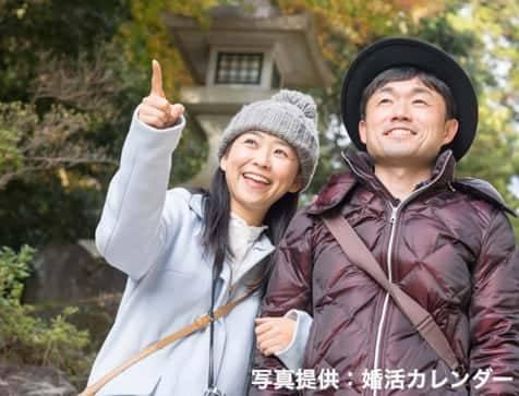 ハイステータス☆人気職業で若く見られる男性編