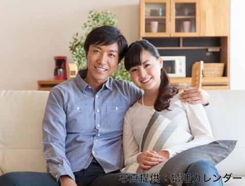 【第二の人生♡再婚希望&理解者編】水戸市婚活パーティー