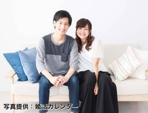 【バレンタイン♡お仕事帰りの出逢い編】水戸市婚活パーティー