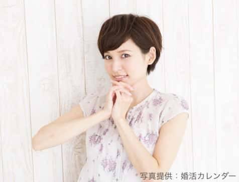 同年代恋愛「EX男性29歳〜39歳×女性27歳〜37歳」〜新スタイル!隣同士で会話ができるペアシート恋活〜