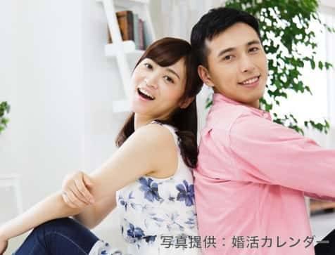 【ゼクシィ主催】同年代企画★チーズフォンデュPARTY★