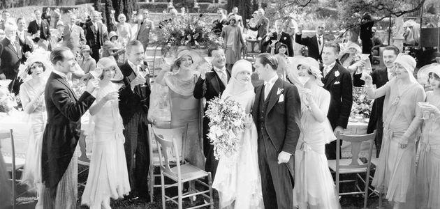 結婚式のテーマ・日取り・招待人数