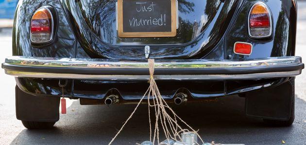 結婚式の演出・空間・プログラム