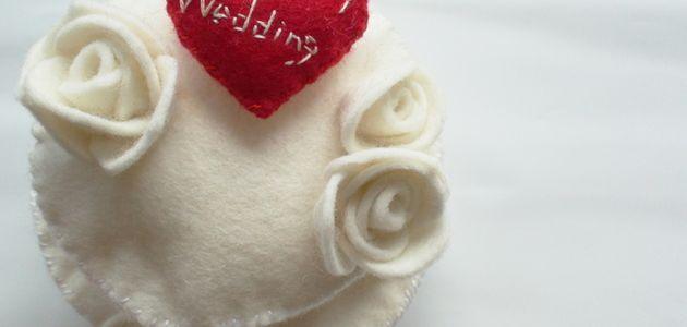祝電(お祝い電報)・結婚祝い
