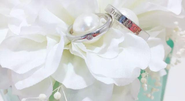 online store 299b1 2d223 2019年版》ティファニー婚約指輪!人気デザインまとめ ...