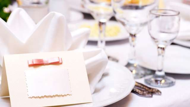 051c83b6d8b89 結婚式披露宴のスピーチ&挨拶<祝辞・謝辞>文例や禁句のマナー ...