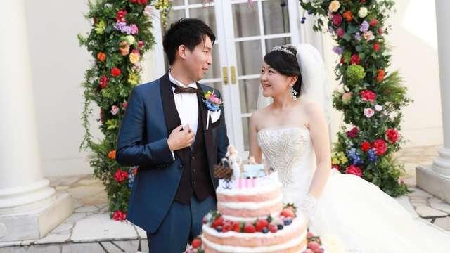 アーククラブ迎賓館(金沢)の結婚式