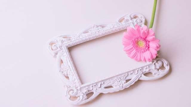 結婚式の引き出物で人気の装飾品