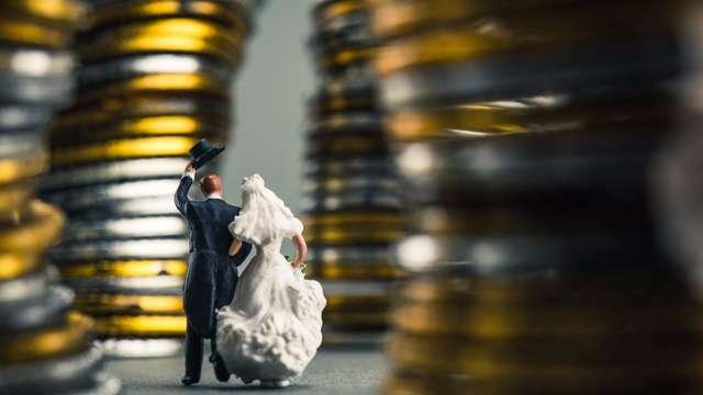 825b4ba8d8a96 新郎新婦はどこまで負担   結婚式二次会費用のやりくり