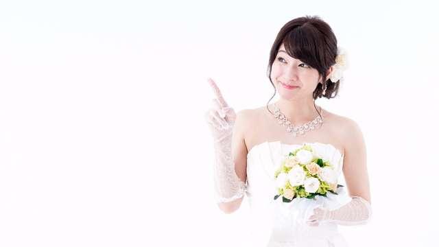 66bab0e920b1f 結婚式二次会の新郎新婦の費用負担を明確にしておくことは、円滑な会の運営には欠かせません。