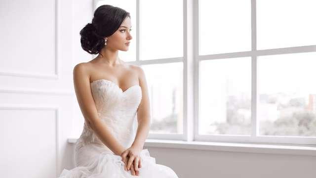 ずれ落ちやすいドレスの種類とは?