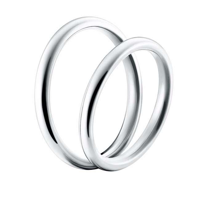 【結婚指輪】人気ブランド別デザイン&価格相場<2018年最新版