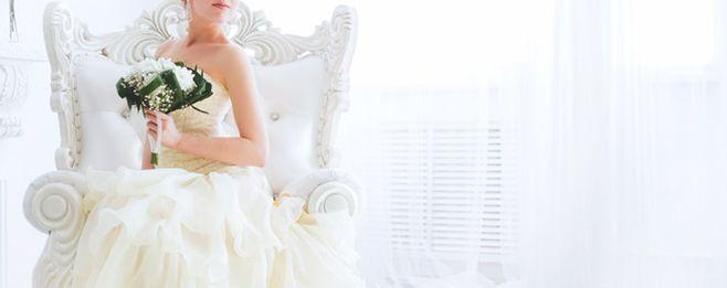 まずは無料相談へ!結婚式場探しをブライダルカウンターや結婚式相談デスクで相談する8つのメリット