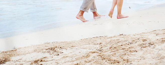 新婚旅行カップル向けタイプ別海外リゾートのススメ