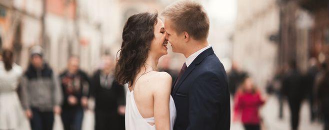 ツアーを利用する新婚旅行によってもたらされる効果とは