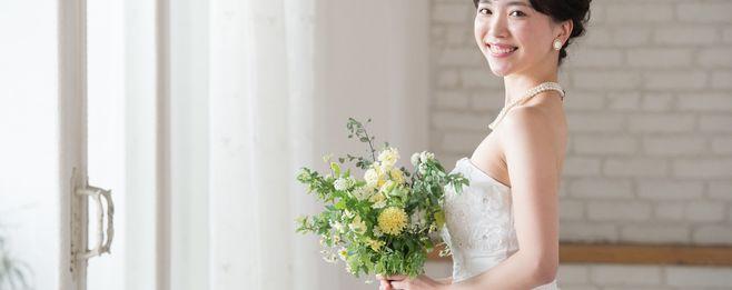 ブライダルエステで理想の花嫁に♪おすすめのコースや相場・体験談をご紹介