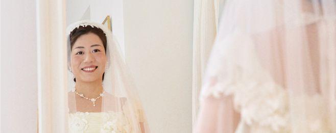 【試着も体験!】アトリエショップって?自分らしい結婚式を挙げたい花嫁こそアトリエショップだった!