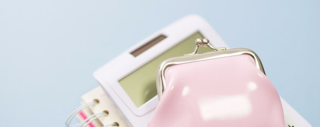 【結婚式の費用】リアルなお金事情!資金はどのくらい必要?