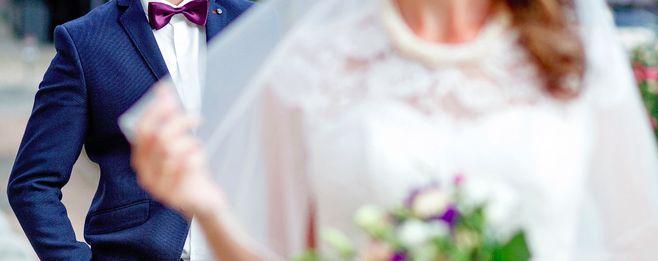 \メンズ必見/結婚準備に使える花婿インスタタグとは?