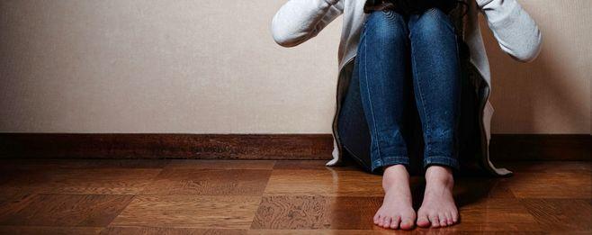 結婚前後に注意!! 女性が陥りやすいマリッジブルーの原因と解消法