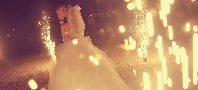 フォトウェディング・写真だけの結婚式