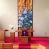 国際基督教団 代々木教会