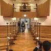 小さな結婚式 ハイアットリージェンシー大阪店