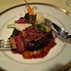レストラン アラスカ パレスサイド店